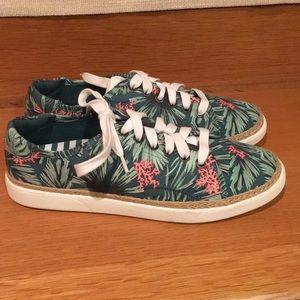 New Vionic Hattie Sneakers